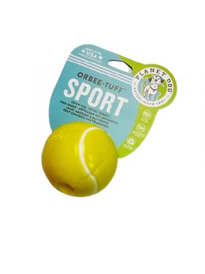 Orbee Tuff Ball Sport