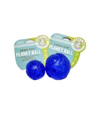 Orbee Tuff Planet Ball