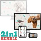 Hundekongress-Bundle - Vol. 1 + Vol. 2