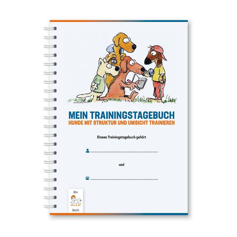 Trainings Und Tricklisten Zum Ausdrucken Oh My Dog