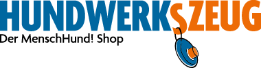 Logo Hundwerkszeug